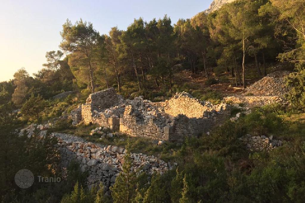 Земля в хвар купить квартиру в бат яме израиль
