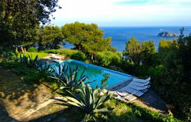 Снять дом в тоскане у моря california hotel дубай