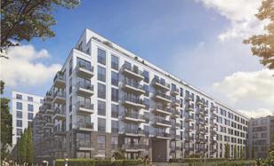 Как купить квартиру в германии гражданину россии сколько стоит дом в хорватии