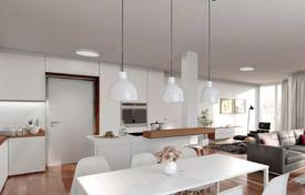 сколько стоит четырехкомнатная квартира в испании