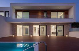Купить квартиру в пейе купить квартиру за границей за 2000000 рублей