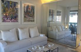 Недвижимость в монте карло купить португалия недвижимость купить недорого