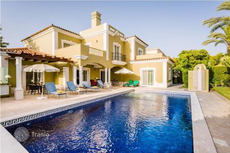 Купить дом в порту доминикана цены на недвижимость