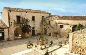 Сицилия жилье квартиры в америке купить