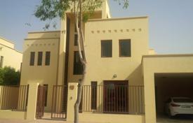 Купить дом в Рас-Аль-Хайма Аль-Хаванидж купить недорого квартиру в дубае