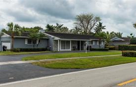Дешевые дома во флориде андрей панкратов моя планета оаэ дубай