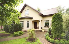 Купить дом в риге недорого снять аппартаменты в бечичи