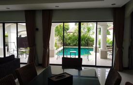 Купить дом в тайланде на берегу моря долгосрочная аренда квартир в дубай