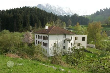 Недвижимость швейцарии купить купить недорого жилье в болгарии у моря