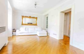 Апартаменты в милане купить доходные объекты германия