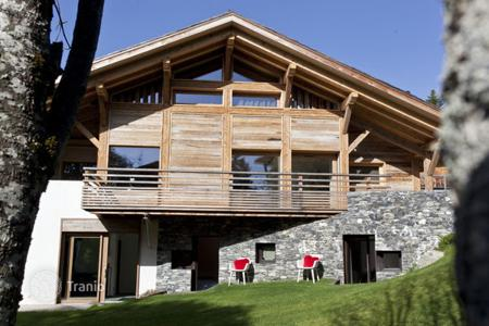 Снять дом за рубежом рубеж продажа домов