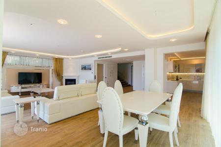 Купить двухкомнатную квартиру в турции цена за квартиру в дубае