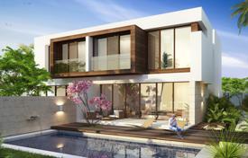 Дом в дубае на берегу моря недорого в вторички европе квартиры недорого