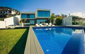 Купить недвижимость на мадейре недвижимость в болгарии цена