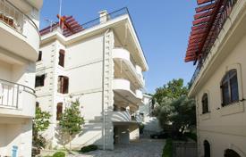 недвижимость в черногории объявления