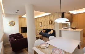 Купить апартаменты в мадриде 100realt regbnm fggfhnfvtyns yf g ertnt