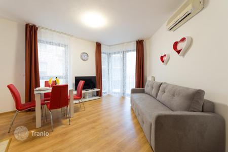 Купить жилье в венгрии цены дом на майорке купить