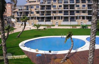 Стоимость квартиры испании