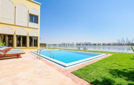 Дубай снять коттедж агентства по недвижимости в дубае