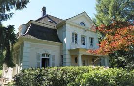 Цены на дома в германии продажа недвижимости по всему миру