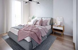 Квартира в берлине фото домов за рубежом