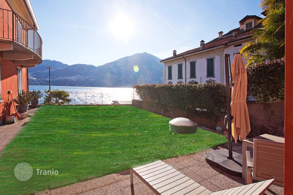 Casa in vendita in Lombardia