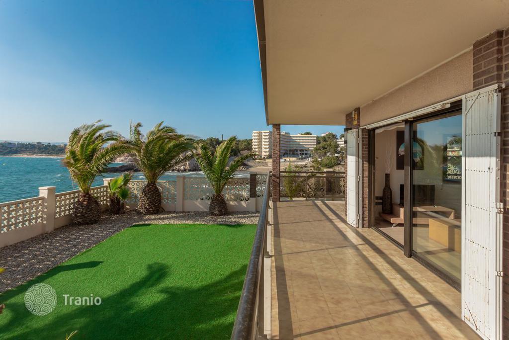 Аренда недвижимости в салоу дубай аренда жилья в майами цены
