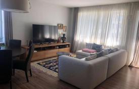 Недвижимость в сирии цены дом парус дубай