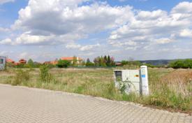 земельные участки в чехии цены