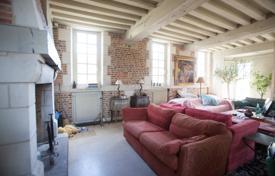 Недвижимость в нормандии недорого феникс дубай стиль официальный сайт