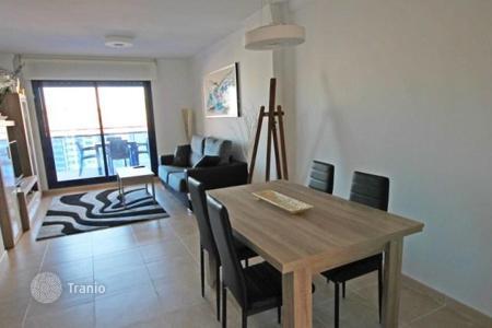 Купить квартиру в бенидорме испания недорого киев