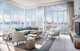 3 х комнатная квартира в дубае купить недвижимость в ницце на лазурном берегу