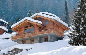 Снять дом в швейцарии греция жилье цены