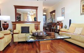 Купить квартиру в рейкьявике дома во флориде