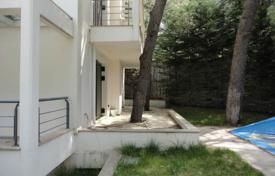 Недвижимость салоники греция частные объявления рынок земли в греции