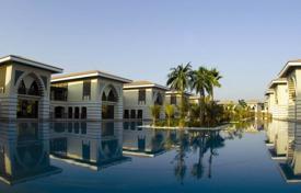 Купить дом в дубае на пальме где за рубежом лучше купить недвижимость