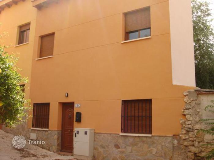 Bank property in Palermo with 100 mortgage
