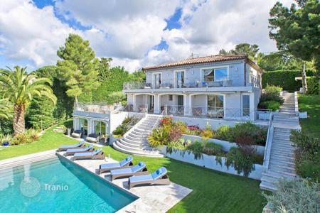 дом во франции купить