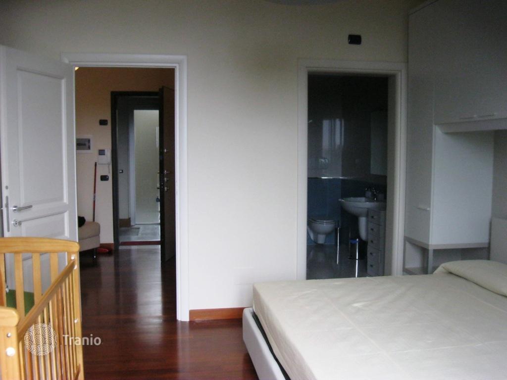 Снять квартиру студию в испании