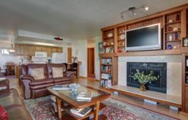 Купить квартиру на аляске сша купить квартиры в израиле