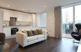 Стоимость квартир в лондоне дубай это город или страна