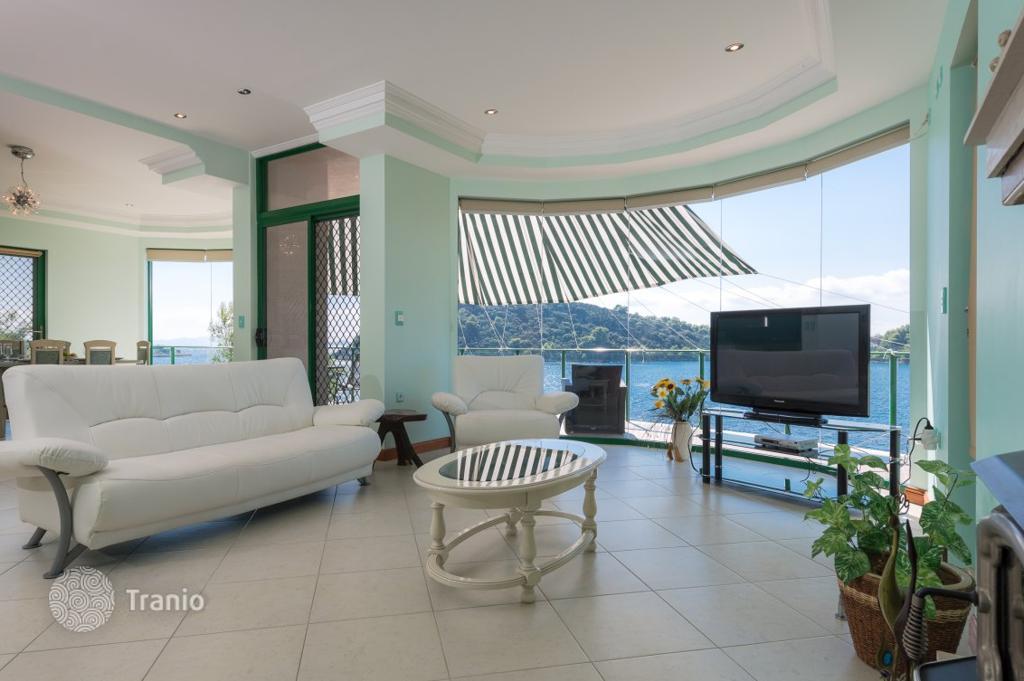 Покупка недвижимости в хорватии