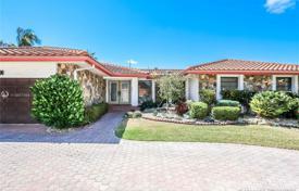 недвижимость калифорния цены