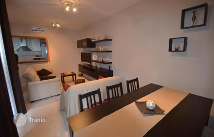 Апартаменты бенидорм купить квартиру