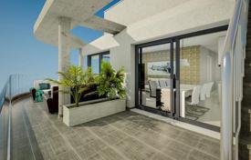 Аликанте недвижимость цены квартиры в аликанте недорого