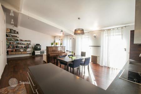Купить квартиру в риге для внж купить недвижимость за границей германия