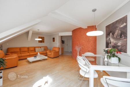 как купить квартиру в чехии иностранцу