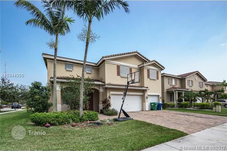 Дома во флориде купить citymax hotel al barsha 3 дубай отзывы