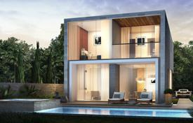 Дом дубай цены новости на рынке недвижимости дубая