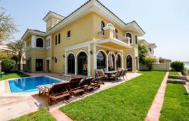 Дубай снять коттедж недорогие квартиры в болгарии вторичный рынок
